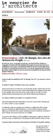 http://www.augustinfaucheur.com/files/gimgs/th-60_60_1106courrier-de-larchitecterungis_v2.jpg