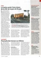 http://www.augustinfaucheur.com/files/gimgs/th-60_60_1109le-moniteurrungis_v2.jpg