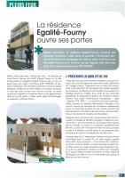 http://www.augustinfaucheur.com/files/gimgs/th-60_60_1210-vivre-ensemble-idf-habitatpage2_v2.jpg