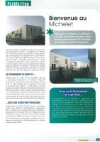 http://www.augustinfaucheur.com/files/gimgs/th-60_60_1403vivre-ensemble-idf-habitatpage2.jpg