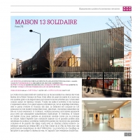 http://www.augustinfaucheur.com/files/gimgs/th-60_60_pages-de-prix-national-construction-bositome4-prix2015page2.jpg