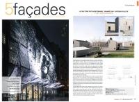 http://www.augustinfaucheur.com/files/gimgs/th-60_publication_5-facade.jpg